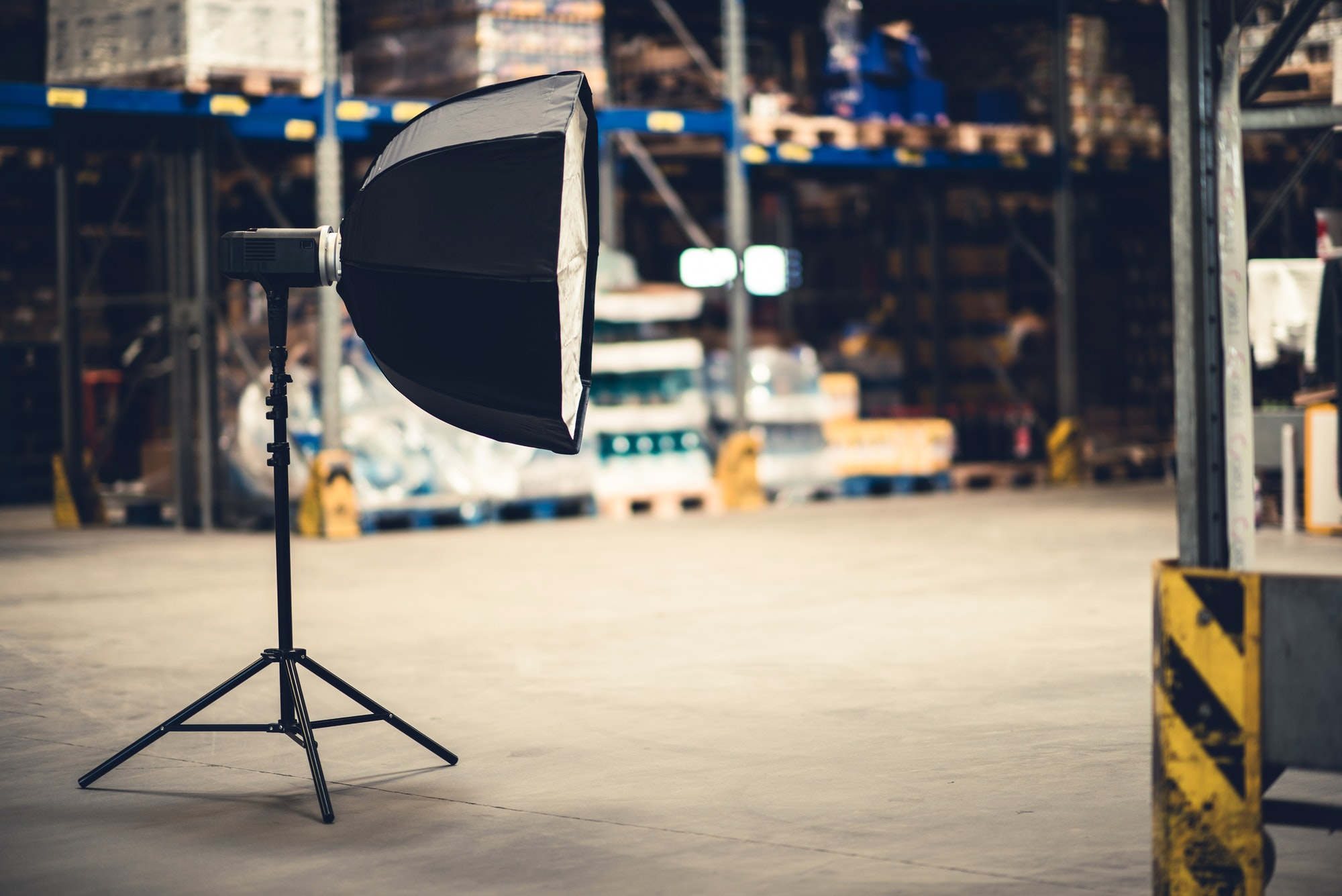 Nikon nasveti za fotografiranje – vprašajte strokovnjaka